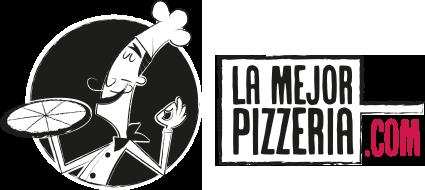 LaMejorPizzeria.com