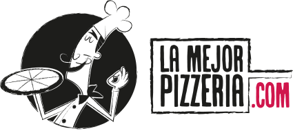 La Mejor Pizzeria