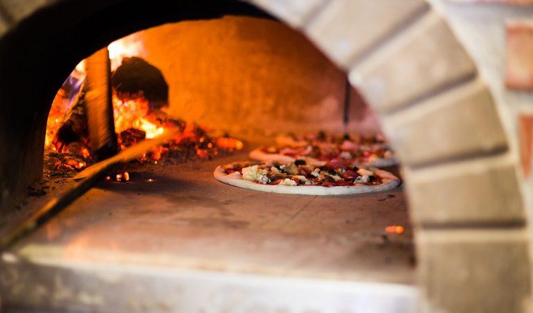 ¿Por qué la pizza napolitana es Patrimonio de la UNESCO?